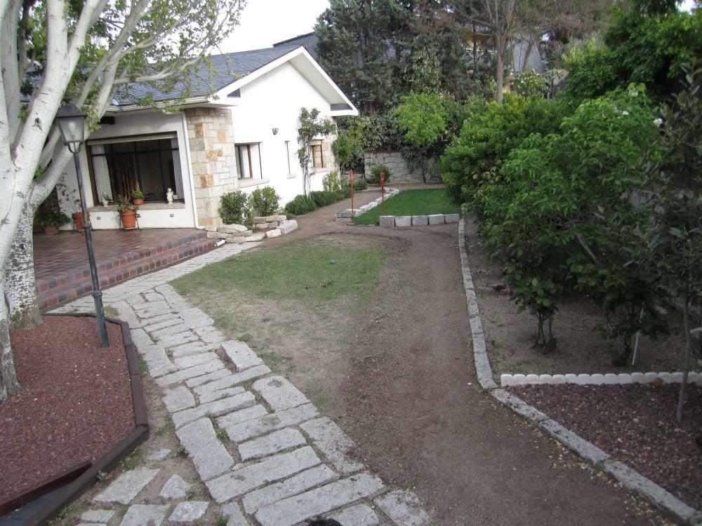 Arreglar mi jard n madrid for Arreglar mi jardin