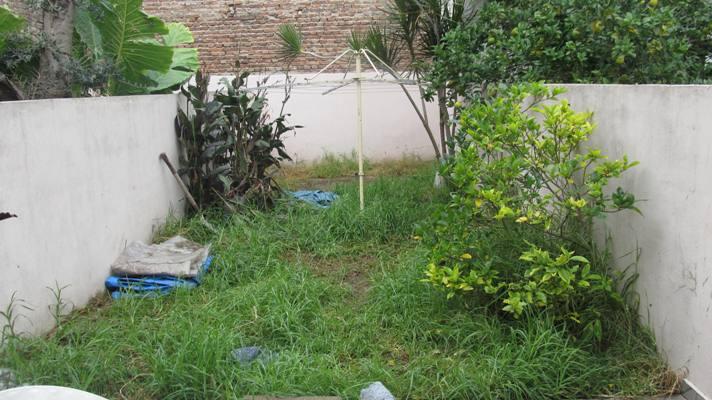 Ayuda para dise ar mi jard n argentina - Disenar mi jardin ...