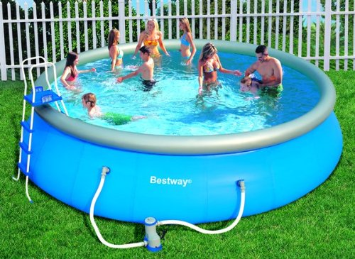 Piscina inflable con agujeritos c mo localizarlos y for Pegamento para piscinas