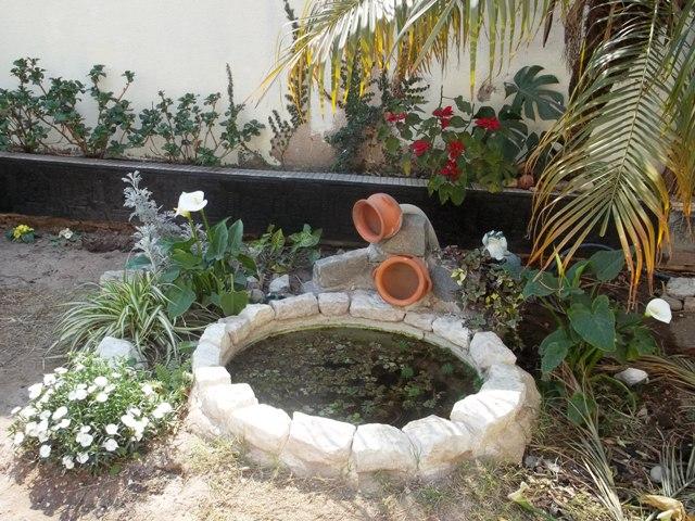 Arreglar urgente este rinc n ayuda for Arreglar el jardin