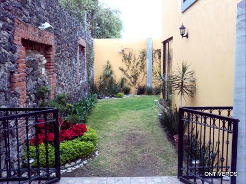 Remodelaci n de jard n asesoramiento y consejos for Como remodelar mi jardin