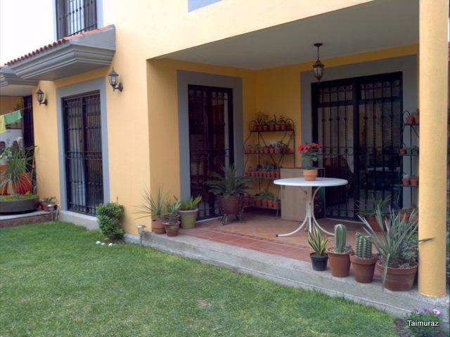 Remodelaci n de jard n asesoramiento y consejos p gina 5 for Remodelacion de jardines