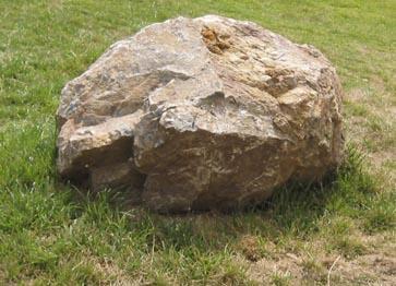 Poner piedras en mi jard n ayuda p gina 3 for Poner piedras en el jardin