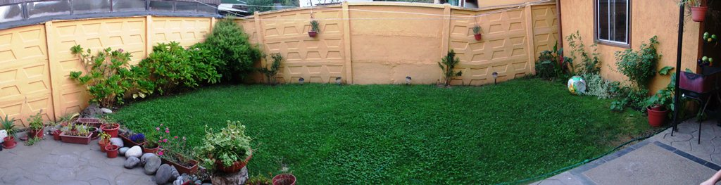 Quiero hacer una mini rocalla for Como hacer mi jardin