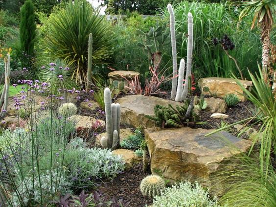 Cascadas y fuentes para el jard n recopilaci n de for Cascadas y fuentes de jardin