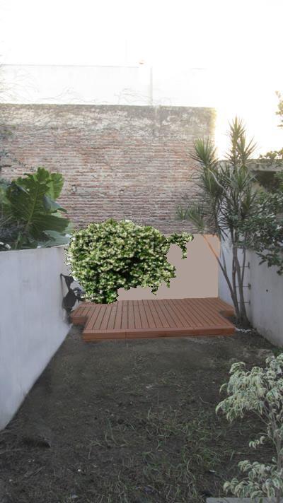 Ayuda para dise ar mi jard n argentina p gina 10 - Disenar mi jardin ...